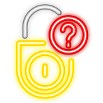 icon fogetpassword